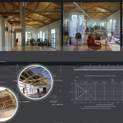 requena-bodegas-torreoria-rehabilitacion-diseño-decoracion-interior-1.jpg