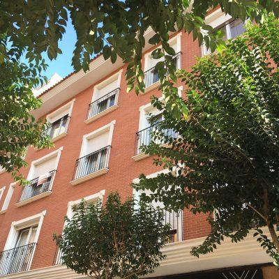 vivienda-piso-edificio-calle-fola-en-castellon-centro-3.jpg
