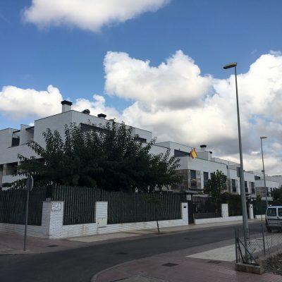 fotos-viviendas-adosadas-en-pau-lledo-castellon-2.jpg