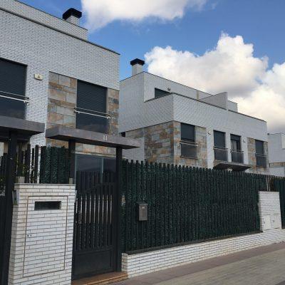 fotos-viviendas-adosadas-en-pau-lledo-castellon-3.jpg