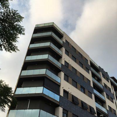 piso-vivienda-avenida-castellon-entrada-alcora-carretera-lucena-5.jpg