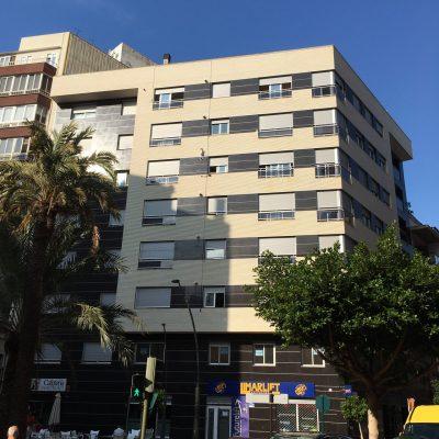 piso-vivienda-edificio-calle-trinidad-en-castellon-centro-6.jpg