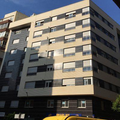 piso-vivienda-edificio-calle-trinidad-en-castellon-centro-7.jpg