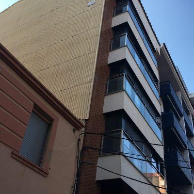 piso-vivienda-edificio-plurifamiliar-calle-marques-de-salamanca-en-castellon-donoso-cortes-1.jpg