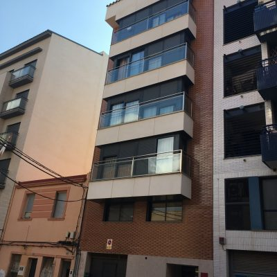 piso-vivienda-edificio-plurifamiliar-calle-marques-de-salamanca-en-castellon-donoso-cortes-3.jpg