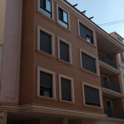 piso-vivienda-edificio-plurifamiliar-en-calle-sagasta-en-castellon-centro-1.jpg