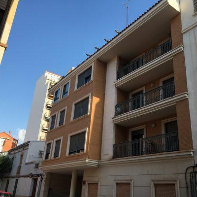 piso-vivienda-edificio-plurifamiliar-en-calle-sagasta-en-castellon-centro-4.jpg