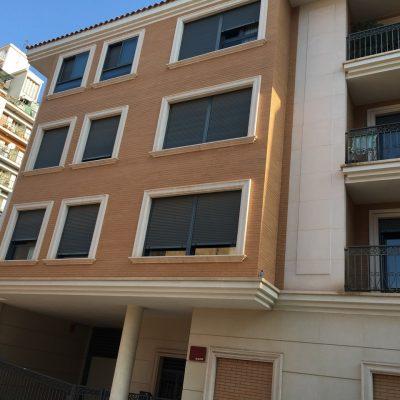 piso-vivienda-edificio-plurifamiliar-en-calle-sagasta-en-castellon-centro-6.jpg
