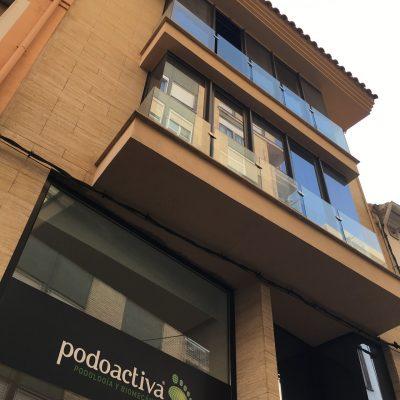 piso-vivienda-unifamiliar-entre-medianeras-Villarreal-calle-Pedro-iii-7.jpg