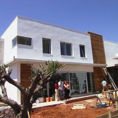 urbanizacion-las-playetas-zona-residencial-oropesa-del-mar-10.jpg
