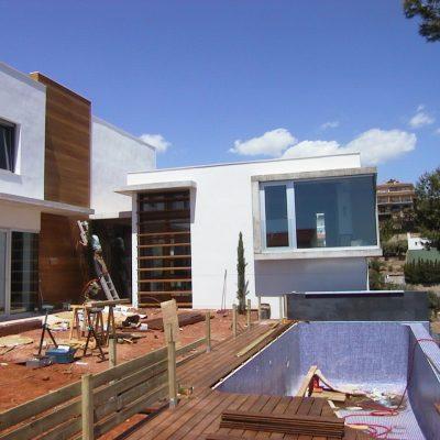 urbanizacion-las-playetas-zona-residencial-oropesa-del-mar-11.jpg
