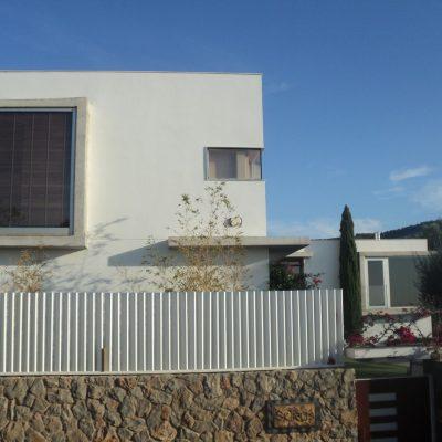 urbanizacion-las-playetas-zona-residencial-oropesa-del-mar-3.jpg