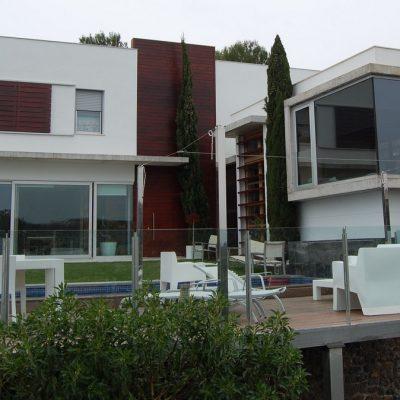urbanizacion-las-playetas-zona-residencial-oropesa-del-mar-4.jpg