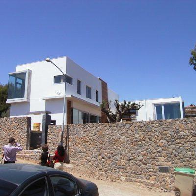 urbanizacion-las-playetas-zona-residencial-oropesa-del-mar-9.jpg