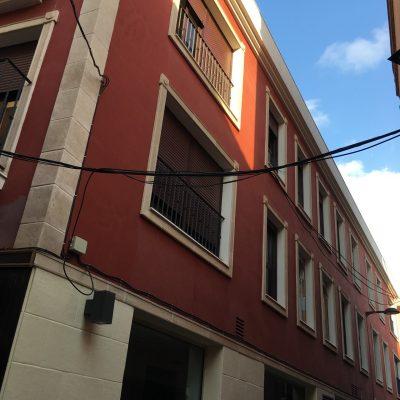 vivienda-piso-centro-villarreal-plaza-mayor-santo-domingo-3.jpg