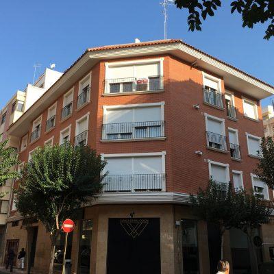 vivienda-piso-edificio-calle-fola-en-castellon-centro-2.jpg