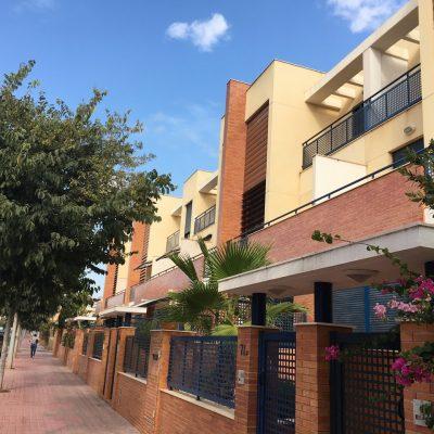 viviendas-adosadas-adosado-en-pau-lledo-castellon-4.jpg