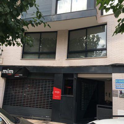 piso-vivienda-edificio-calle-sanahuja-en-castellon-centro-4.jpg